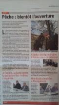 Article Est Républicain